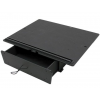 Nucanoe Nu Canoe Pursuit Slide Drawer, Kayak