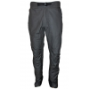 Brooks-Range Mountaineering Armor Pant - Men's -Black-Small-Regular Inseam