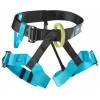Edelrid Joker Junior II Climbing Harness, Oasis/Icemint, Universal