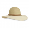 Sunday Afternoons Evelyn Hat - Womens, Natural Twist, One Size