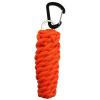 Bison Designs X-Stream Survival Pod-Orange