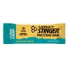 Honey Stinger Protein Bars - 10g-Dark Chocolate Coconut Almond