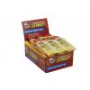 Honey Stinger Classic Energy Gels-Ginsting