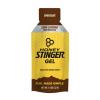 Honey Stinger Organic Caffeinated Energy Gel-Chocolate