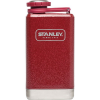 Stanley Adventure Stainless Steel Flask 5 oz Flannel Red