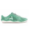 Vivo Barefoot Ultra 3 Bloom Water Shoes - Mens, Algae Green, 42 EU,  EU