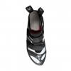 Tenaya Inti Shoes, M 4.0, W 5.0