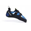Tenaya Tanta Shoes, M 4.0, W 5.0