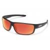 Suncloud Polarized Optics Voucher Sunglasses, Matte Black