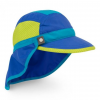 Sunday Afternoons Sun Chaser Cap, Lightning, Large