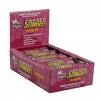 Honey Stinger Energy Bars-Berry Banana Buzz