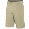 Dakine Beachpark Shorts - Men's-Khaki-30 Waist