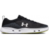 Under Armour Kilchis Watersport Shoe, Moroccan BlueWhite/Bitter, 12 US