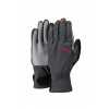 Rab Vapour Rise Glove, Slate, Large
