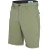 Dakine Beachpark Hybrid Short - Men's-Charcoal-30 Waist