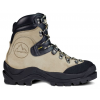La Sportiva Makalu Mountaineering Boot - Men's-Natural-Medium-46.5