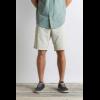 ExOfficio Sol Cool Nomad Short - Men's-Walnut-10 in-32 Waist