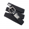 Arcade Belts Hudson, Black, Large