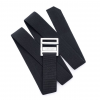 Arcade Belts Guide, Black, One size fits all