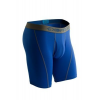 ExOfficio Give-N-Go Sport Mesh Boxer Brief - Men's-Royal-3 in-Small
