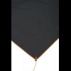 Eureka No Slip Camp Comfort Tent Floor Black 2 Person