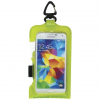 Outdoor Research Sensor Dry Pocket Premium, Unisex, Lemongrass, Standard