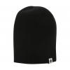 Black Diamond BD Merino Beanie Hat, Black, ALL