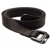 Black Diamond Beta 1in Width Belt, Black, Large