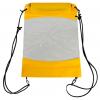 Seattle Sports E-Merse Gopack-Yellow