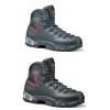 Asolo Power Matic 200 GV Backpacking Boot - Mens, Dark Graphite, 7,  0045000070