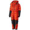 Mountain Hardwear Absolute Zero Suit - Men's-State Orange-Small