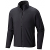 Mountain Hardwear ATherm Jacket - Men's, Shark, L