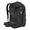 Eagle Creek Global Companion, Black, 40L