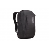 Thule Accent Backpack 20L, Black