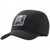 Outdoor Research Ferrosi Cap, Unisex, Black, One Size