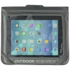 Outdoor Research Sensor Dry Envelope Medium, Unisex, Charcoal, One Size