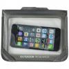 Outdoor Research Sensor Dry Envelope Small, Unisex, Charcoal, One Size