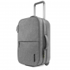 Incase Eo Roller, Heather Grey Ecoya, 33.5L