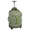 Eagle Creek Load Warrior Carry-On, Olive, 42 L
