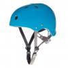 Shred Ready Sesh Helmet, Colorado Blue, OS