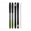 Black Diamond Boundary Pro 115 Ski, Cargo, 175 cm