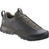 Arc'Teryx Konseal FL GTX Approach Shoe, Pilot/Safety, 10 US