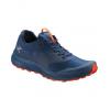 Arc'Teryx Norvan LD Shoe, Nocturne/Safety, 10 US