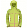 Rab Solar Jacket Quince, Quince/Spring, Large