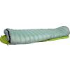 Western Mountaineering Astralite 5,8 ft/in Sleeping Bag, Seafoam Green, Regular