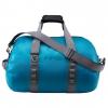 NRS Expedition DriDuffel Dry Bag, Blue, 35L