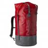 NRS 110L Heavy-Duty Bill's Bag, Red, 110L