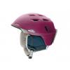 Smith Compass Snow Helmet Women's, Matte Grape, Large
