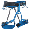 Black Diamond Aspect Harness-X-Large-Deep Blue