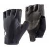 Black Diamond Trail Gloves, Black, Large